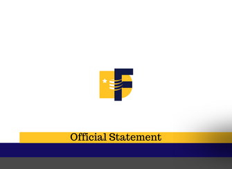 Ferguson's ex clarifies incident from 2011