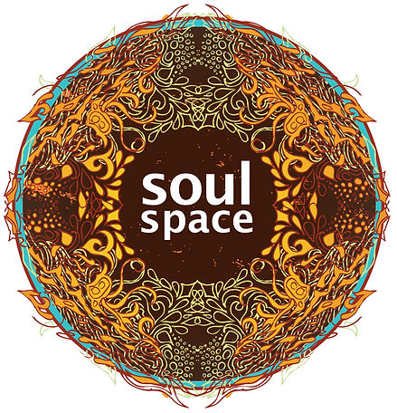 Soulspace Holistic Hub