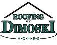 RoofingByDimoskiHomes.jpg