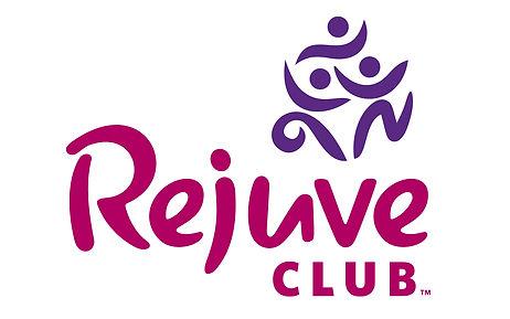 rejuve-logo-v1-color.jpg
