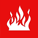 Fire-Icon.png