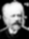 Tchaikovsky2ClrBG.png