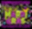 SSO Mardi-Gras Logo 2020.png