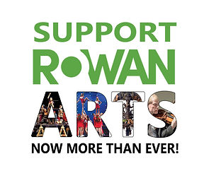 New SUPPORT ROWAN BUSINESS image4.jpg