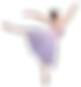 the-nutcracker-ballet-png-the-nutcracker