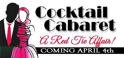 CocktailCabaretLogo3.jpg