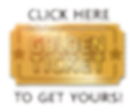 Golden-Ticket-PAYPAL ICON2.png