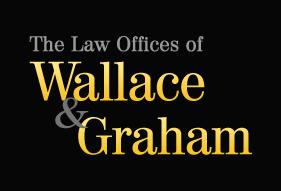 Wallace & Graham Law Firm, Salisbury