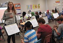 musicteacher1.jpg