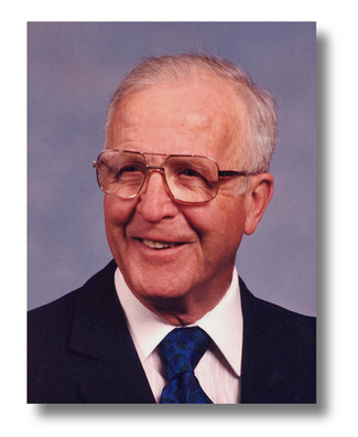Civitan Bart Bartholomew, 95, pens his own fascinating obituary