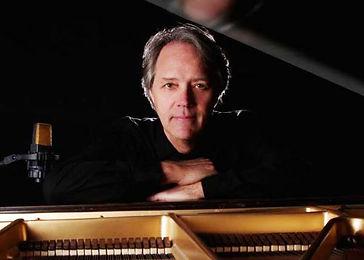 Marc Hoffman 1a.jpg