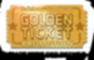Golden-Ticket-PROMOTION1.png
