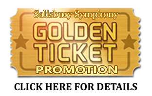 Golden-Ticket-PROMOTION1.png