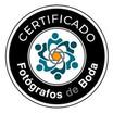 Certificado-FdB-200x200.jpg
