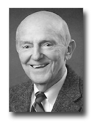 "Civitan Richard ""Dick"" Smith, 81"
