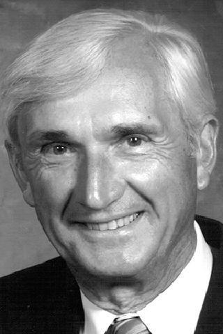 Civitan Ronald Dennis Smith, 87