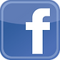 facebook-icon-vector-6-900x900.png