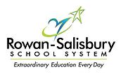 rowan-salisbury-schools-logo.png