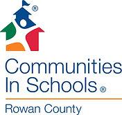 CIS_Rowan_County_CMYK.jpg