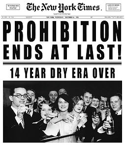 2-prohibition-ends-headline-1933-daniel-