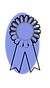 award-clipart-award-ribbon.png