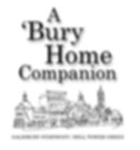 Bury Home 2020 CITISCAPE Logo1.jpg