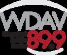 WDAV - Classical Radio for the Piedmont