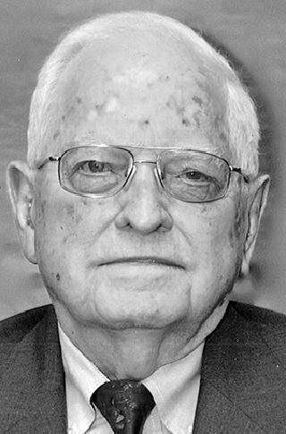 Burt Harris