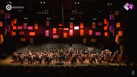 Radio Philharmonic Orchestra2.jpg