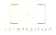 Logo FotoPositiva web.jpg
