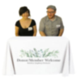 Donor Welcome Table+2.jpg