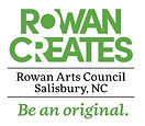 ROWAN ARTS COUNCIL
