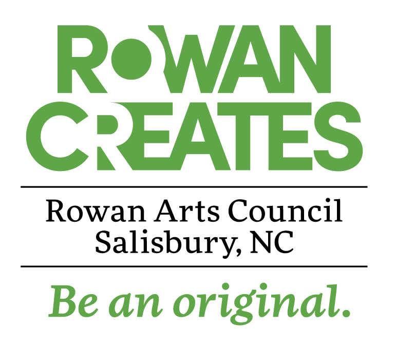 Rowan Arts Council