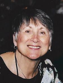 Wanda Huntley 2.jpg