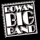 ROWAN BIG BAND LOGO 3D TILTJuly 2016.png