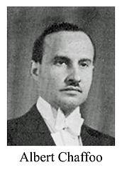 Albert Chaffoo from BAGHDAD Detail 4.jpg
