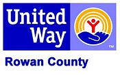 Rowan-United-Way-Logo-2.jpg
