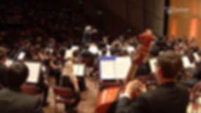 Symphony Orchestra of India.jpg