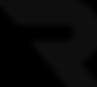 rpa_logo