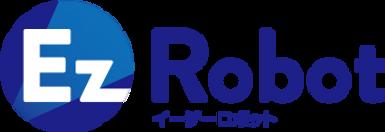 EzRobot logo