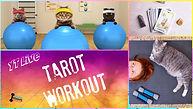 Tarot Workout.jpg