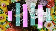 2000+ Giveaway.jpg