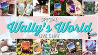 Wally's World Event.jpg