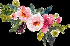 flowers%20cute_edited.png