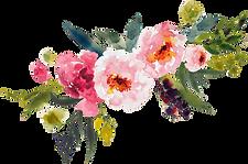flowers cute.png