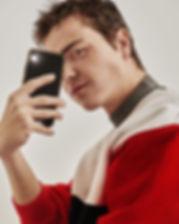 simon-pesutic-egoego-selfie-2-home.jpg