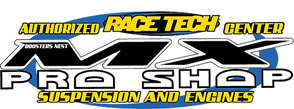 2018 MX Pro Shop Logo Small.png