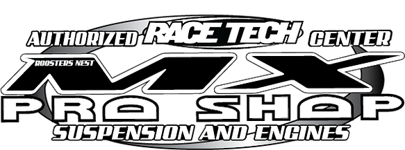 2019 MX Pro Shop Logo black_white_gradie