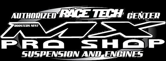 2019 MX Pro Shop Logo black_white_gradie