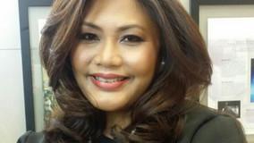 INTRODUCING SEDANIA AS SALAM CAPITAL'S NEW CEO: NISA ISMAIL!